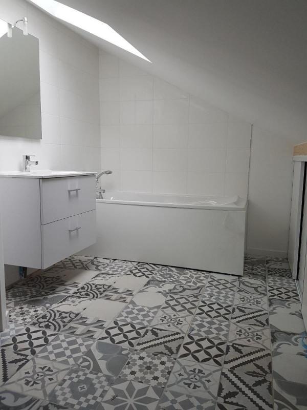 Location appartement Tarare 580€ CC - Photo 5