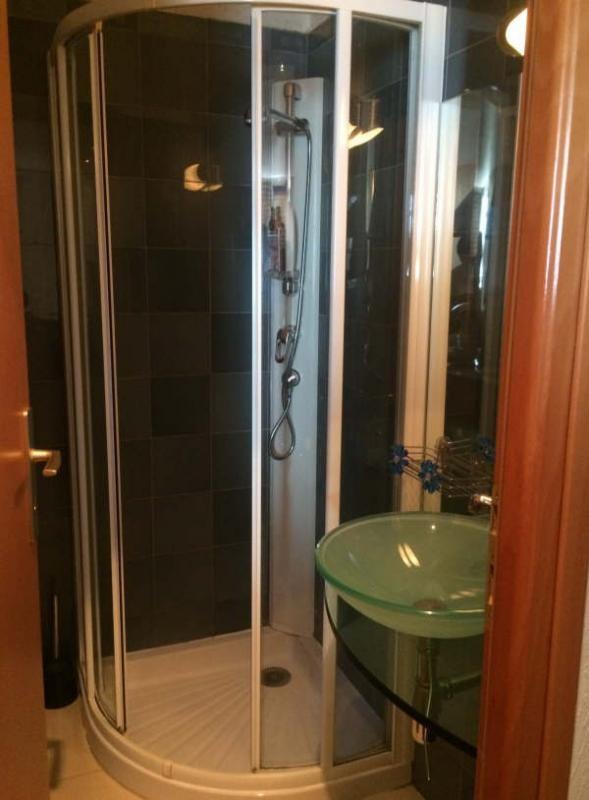 Rental apartment Toulouse 517€ CC - Picture 5