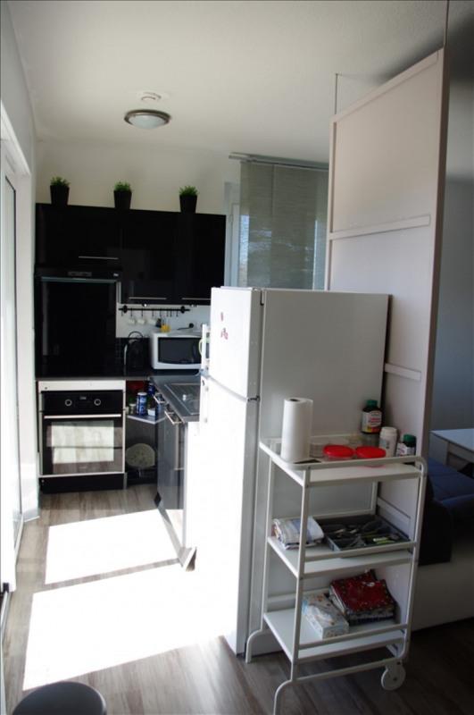 Vente appartement Le pontet 113000€ - Photo 4