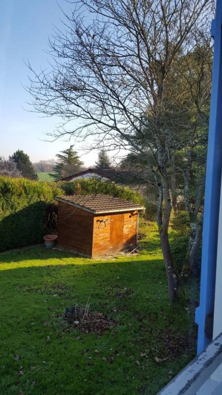 Vente maison / villa 6 minutes st germain du plain 210000€ - Photo 24
