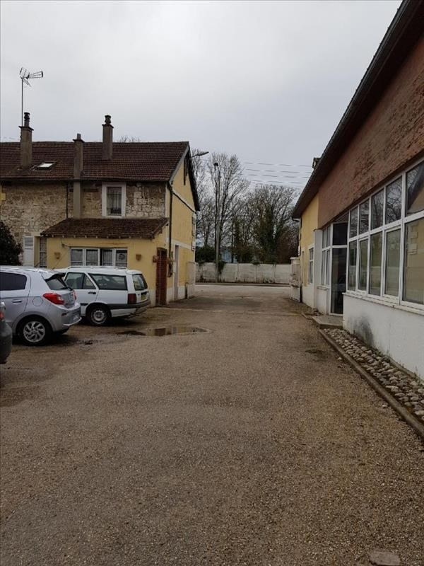 Sale empty room/storage Vernon 315000€ - Picture 5