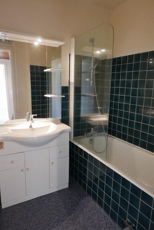 Revenda apartamento Trouville sur mer 169000€ - Fotografia 6