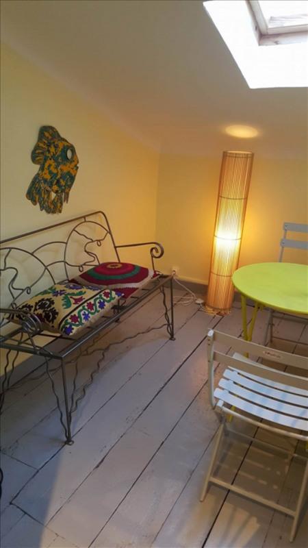 Vente de prestige maison / villa Ciboure 810000€ - Photo 10