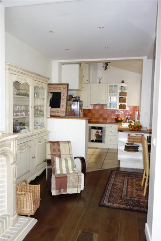 Deluxe sale house / villa Paris 15ème 1290000€ - Picture 5