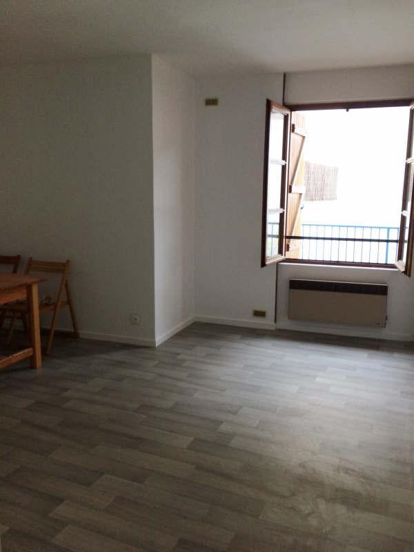 Location appartement Toulouse 420€ CC - Photo 3