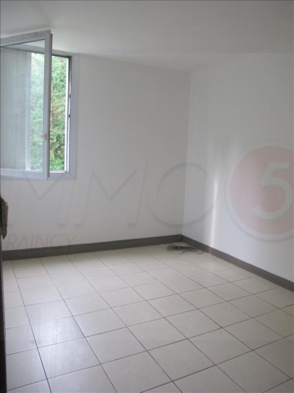 Sale apartment Le raincy 189000€ - Picture 7