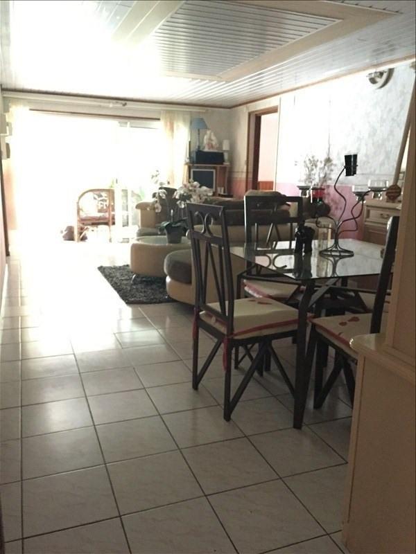 Venta  casa Les trois bassins 176000€ - Fotografía 2