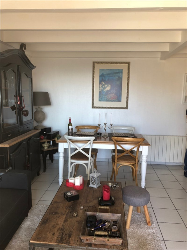 Location appartement Royan 610€ CC - Photo 8