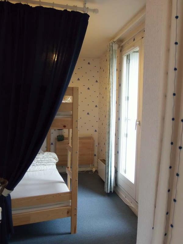 Vente appartement Blonville sur mer 77000€ - Photo 6