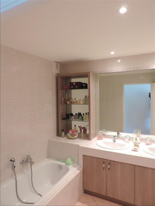 Sale apartment St raphael 441000€ - Picture 2