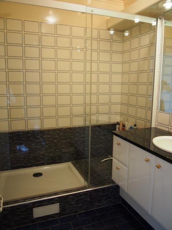 Revenda apartamento St maurice 699000€ - Fotografia 13
