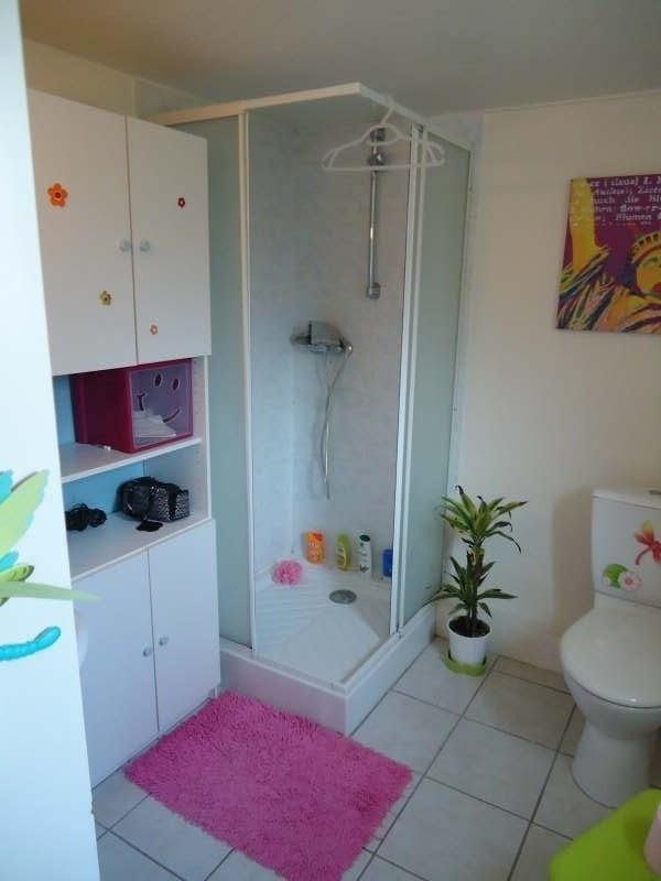 Location appartement Jacob bellecombette 470€ CC - Photo 5