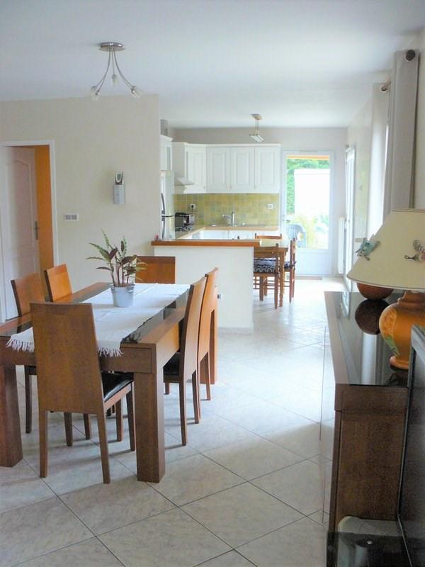 Deluxe sale house / villa Brindas 570000€ - Picture 8