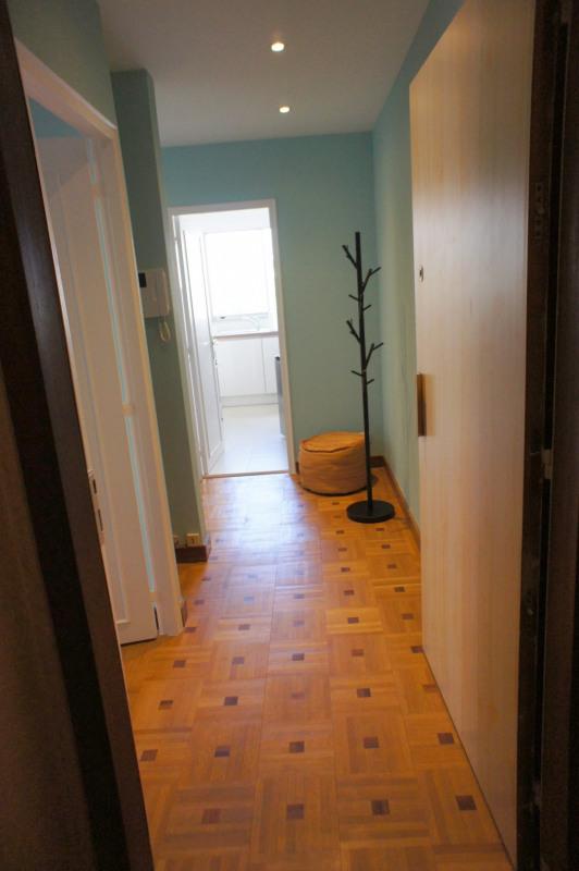 Location appartement Paris 14ème 1350€ CC - Photo 2