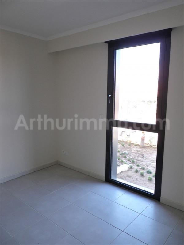 Rental apartment Frejus 740€ CC - Picture 8