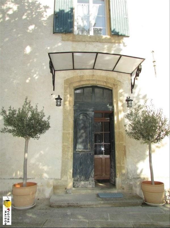 Vente appartement Lambesc 144500€ - Photo 2