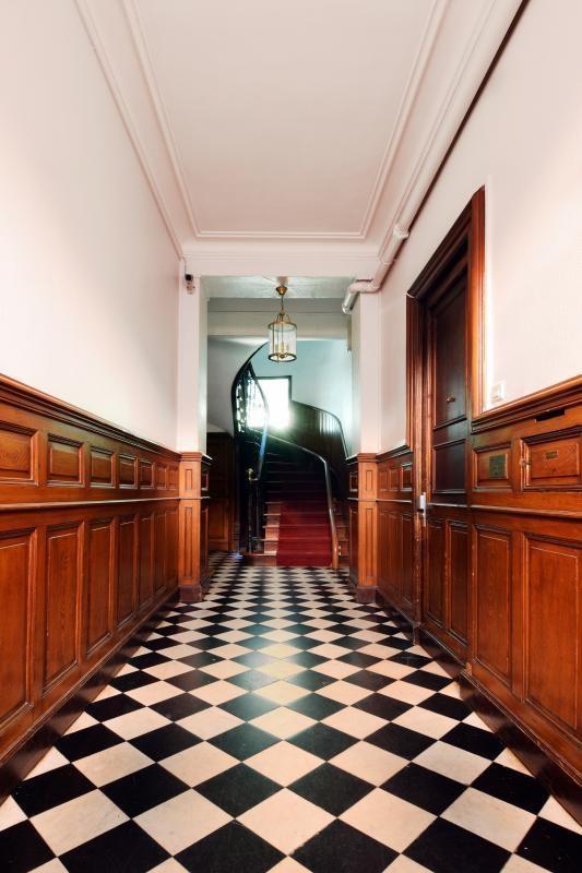 Venta de prestigio  apartamento Toulouse 800000€ - Fotografía 6