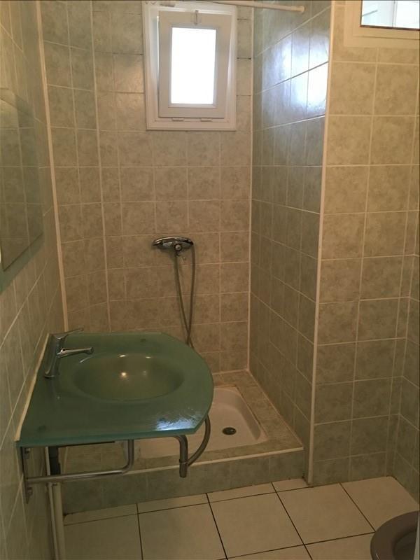 Rental house / villa Poitiers 600€ CC - Picture 3