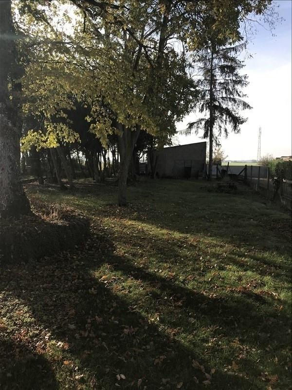 Vente maison / villa Montamise 189000€ - Photo 5