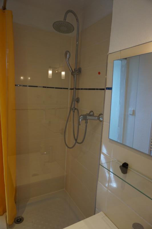 Vente appartement Colmar 99000€ - Photo 3