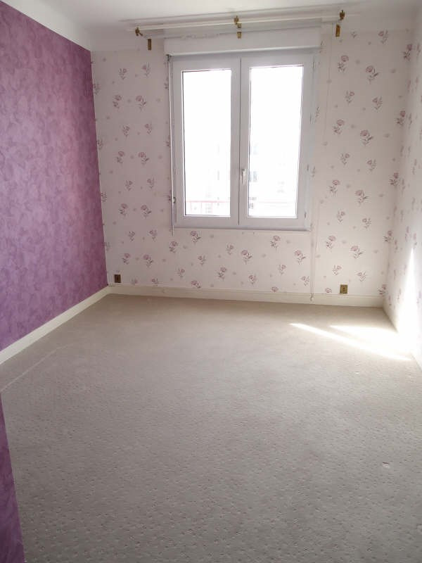 Rental apartment Brest 790€ CC - Picture 8