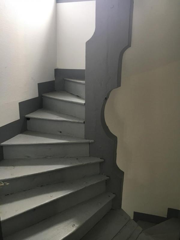Sale building Houdan 420000€ - Picture 14