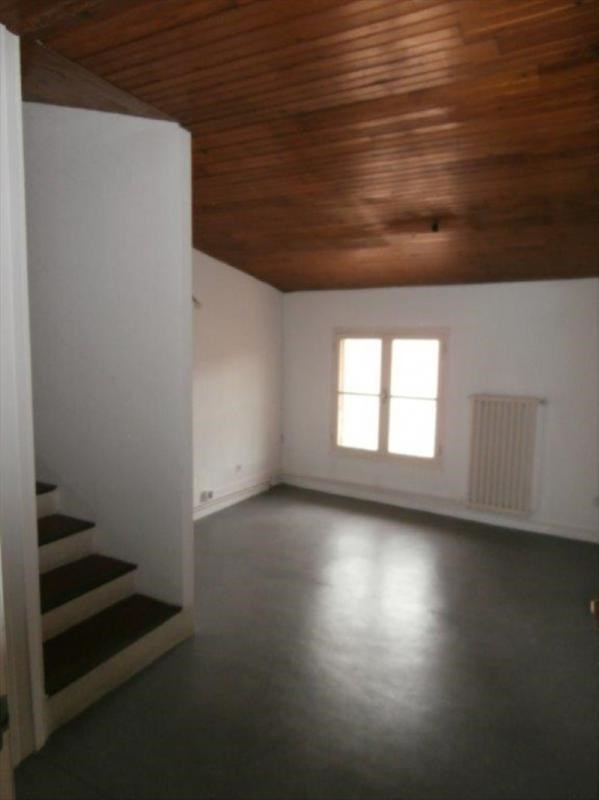 Produit d'investissement immeuble Manosque 430000€ - Photo 2