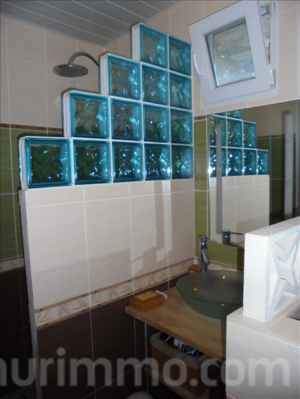Sale house / villa Aspiran 209000€ - Picture 8