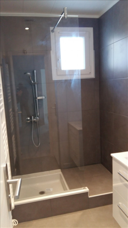 Location appartement Trets 701€ +CH - Photo 5