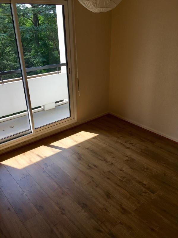 Locação apartamento Ecully 1022€ CC - Fotografia 2