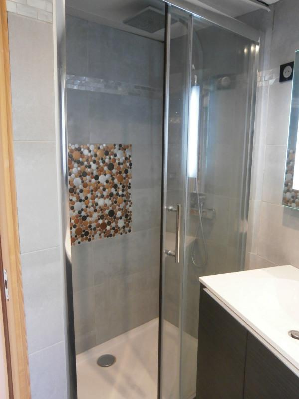 Rental apartment Fontainebleau 1120€ CC - Picture 5
