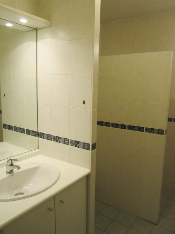 Sale apartment Lyon 8ème 119 000€ - Picture 8