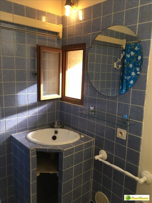 Rental apartment La couronne 296€ CC - Picture 9