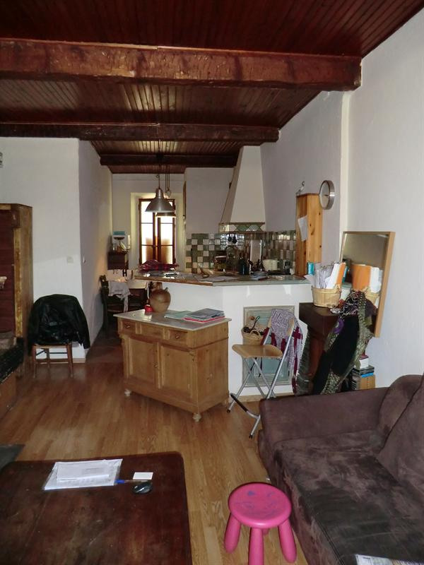 Vente appartement Carqueiranne 251 000€ - Photo 1