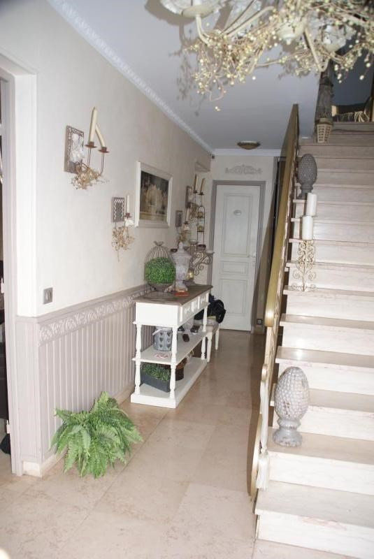 Vente maison / villa Frepillon 595 000€ - Photo 8