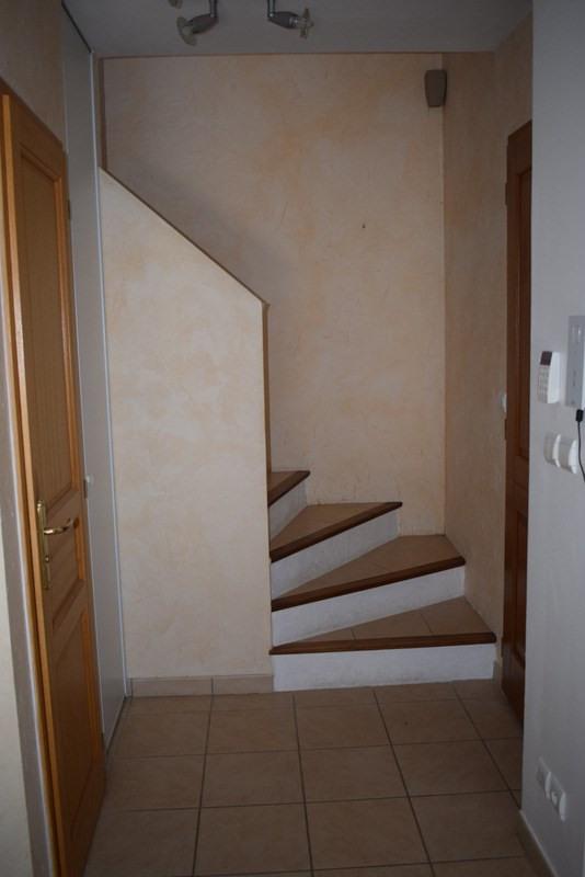 Verkoop van prestige  huis Montauroux 535000€ - Foto 14