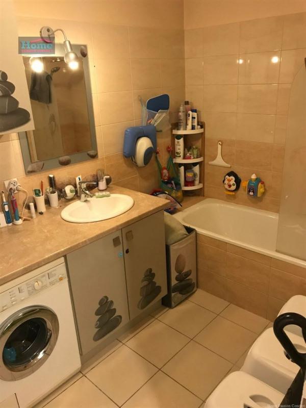 Vente appartement Sartrouville 296000€ - Photo 5