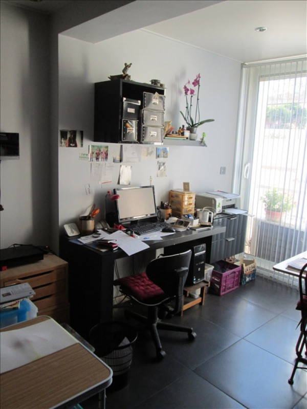 Vente de prestige appartement Sete 168 000€ - Photo 4