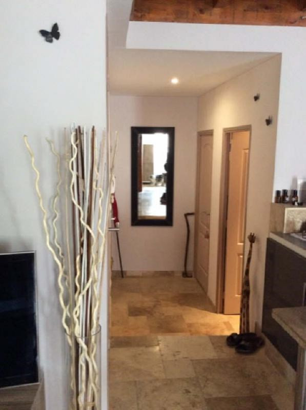 Vente appartement La farlede 184 000€ - Photo 5