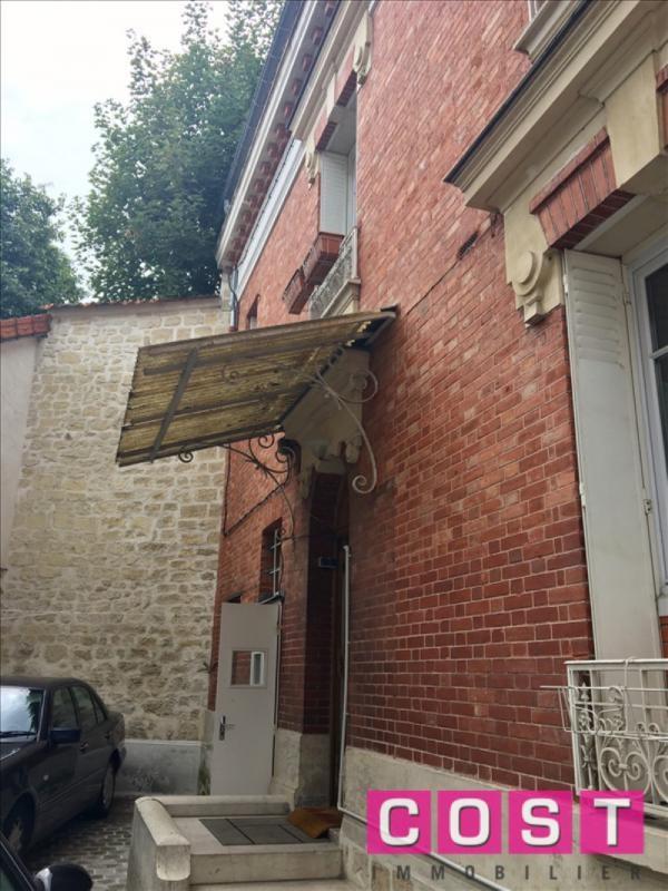 Alquiler  casa Nanterre 3600€ +CH - Fotografía 1