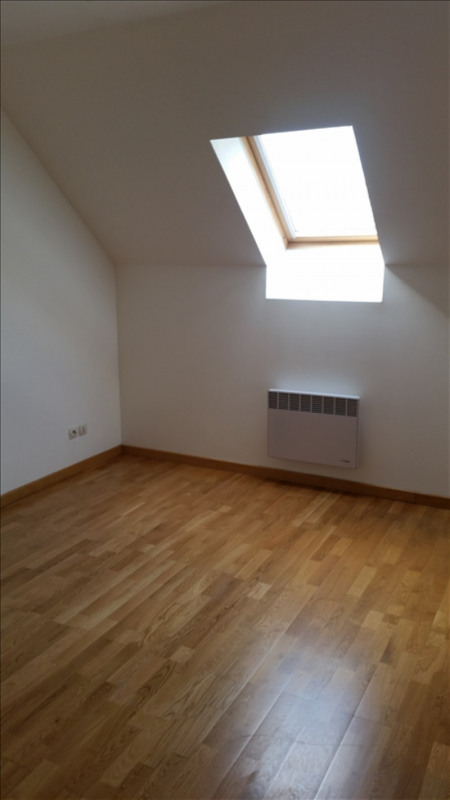 Rental apartment Claye souilly 740€ CC - Picture 6
