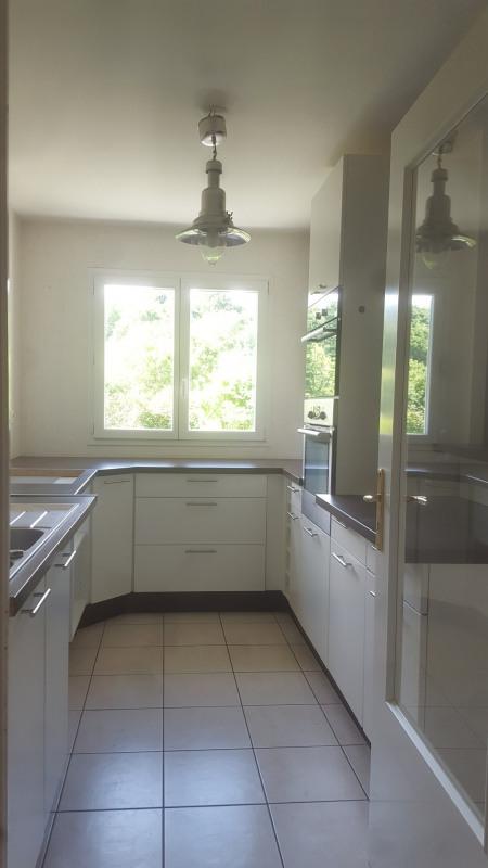 Vente maison / villa Quimper 212000€ - Photo 3
