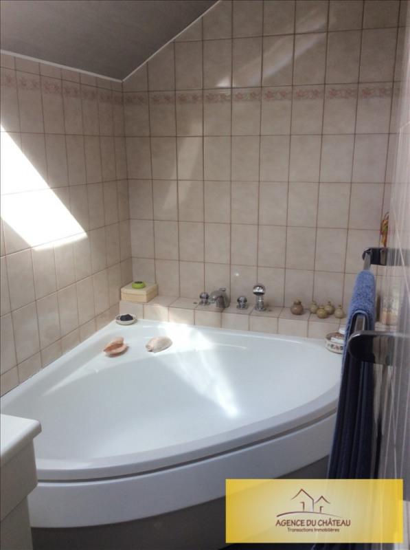 Vendita casa Rosny sur seine 330000€ - Fotografia 7