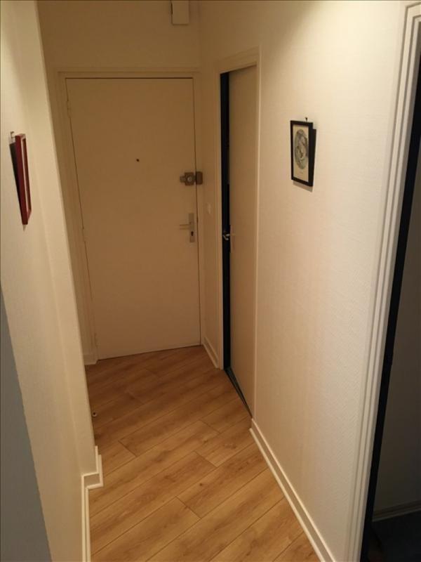 Vente appartement Dinard 193880€ - Photo 5