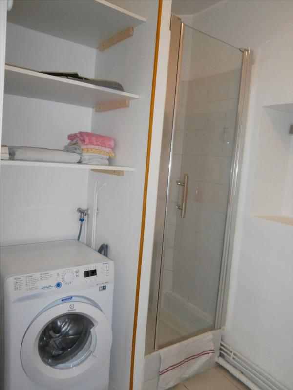 Location appartement Fontainebleau 900€ CC - Photo 16