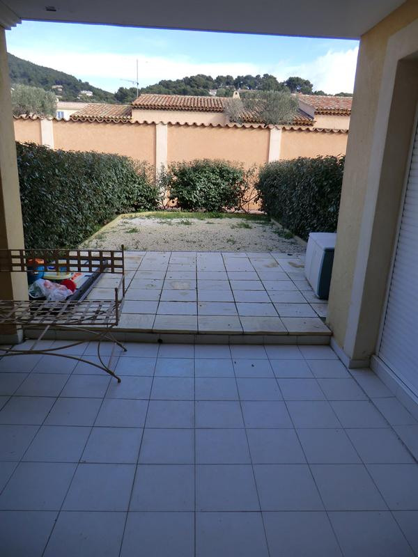 Sale apartment Carqueiranne 359 000€ - Picture 4