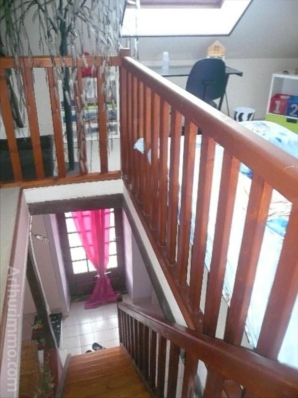 Vente maison / villa Jars 86000€ - Photo 5