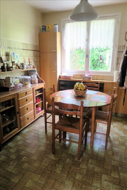 Vente maison / villa Epinay sur orge 239000€ - Photo 7