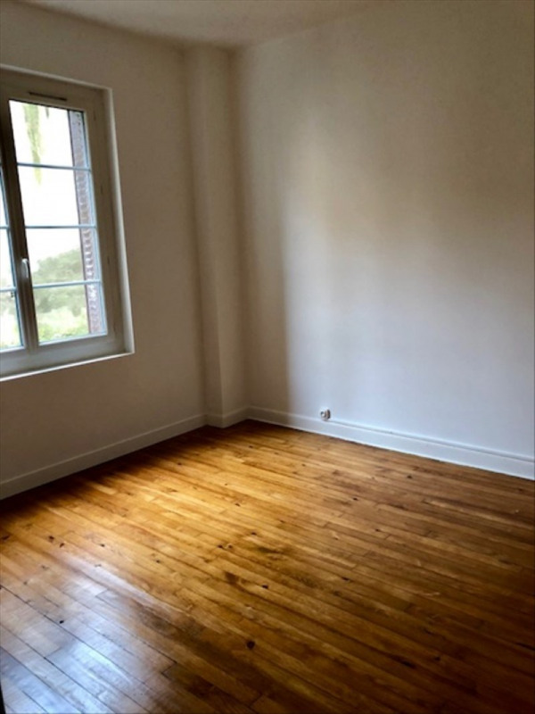 Location appartement Toulouse 850€ CC - Photo 8