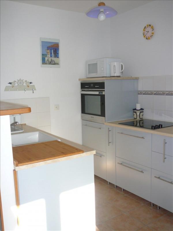 Vente maison / villa St georges d oleron 366000€ - Photo 7